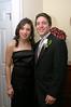 Luke & Abby Prom 2009_14