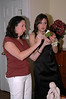 Luke & Abby Prom 2009_04