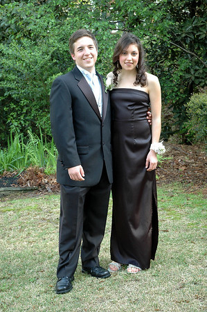 Luke & Abby Prom 2009_20