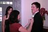 Luke & Abby Prom 2009_11