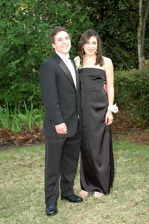 Luke & Abby Prom 2009_18