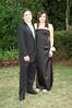 Luke & Abby Prom 2009_19