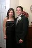 Luke & Abby Prom 2009_15