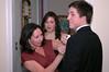 Luke & Abby Prom 2009_12