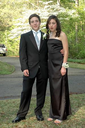 Luke & Abby Prom 2009_26