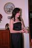 Luke & Abby Prom 2009_02