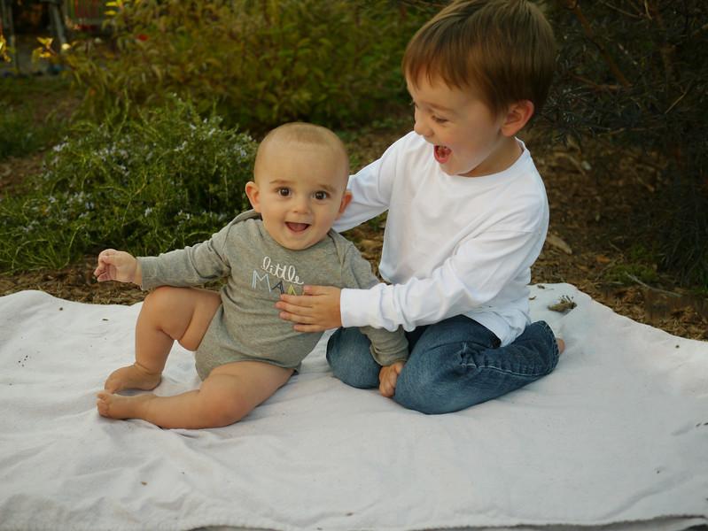 Max and Luke 3 edited 2