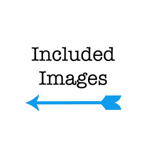 Included Images Right