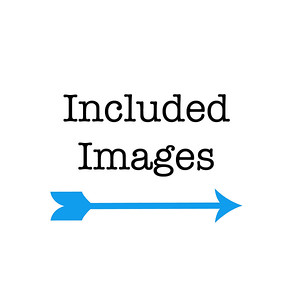 Included Images Left