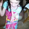 2011-05-25_19-58-53_187.jpg