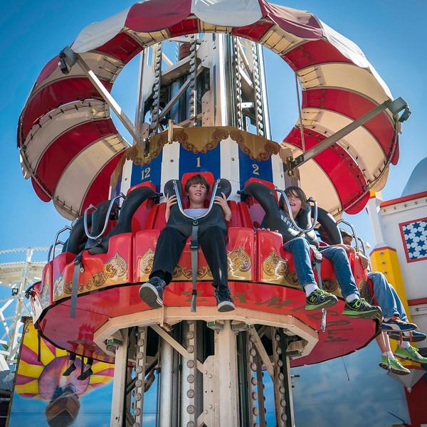 300315 Luna Park 388 .jpg