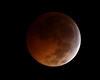 Eclipse_1302