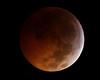 Eclipse_1306