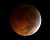 Eclipse_1297