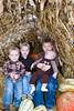 Lutrick Family14