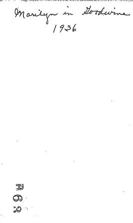 2016_02_12_23_38_33 pdf019