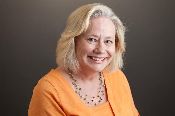 Lynda C. 2016