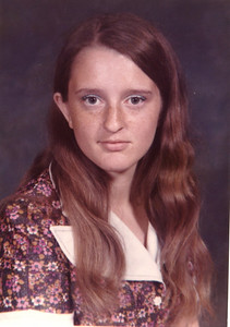 1973 - Grade 11 student at Barrie District Central Collegiate