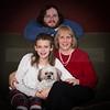 Lynn and Family_001