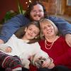 Lynn and Family_011