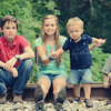 Taylor Kids-6