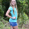 Taylor Kids-19