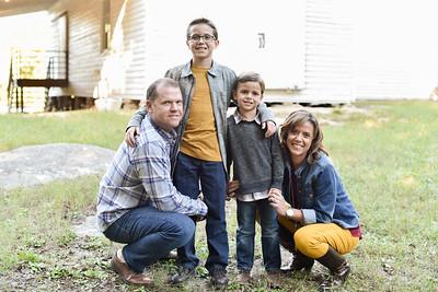 Lyons Family-15