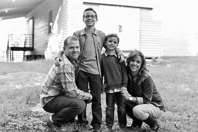 Lyons Family-14