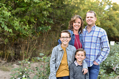 Lyons Family-3
