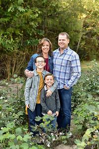 Lyons Family-1