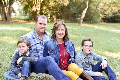Lyons Family-22