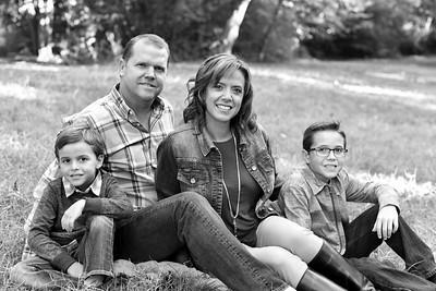 Lyons Family-20