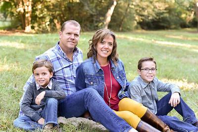 Lyons Family-21