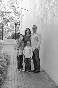 Lyons Family 2018-1