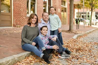 Lyons Family 2018-16