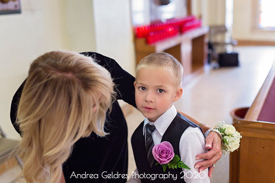 M&L_wedding_oct21,2017_ Ceremony _003
