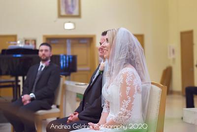 M&L_wedding_oct21,2017_ Ceremony _021