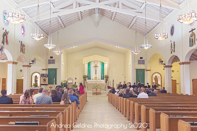 M&L_wedding_oct21,2017_ Ceremony _001