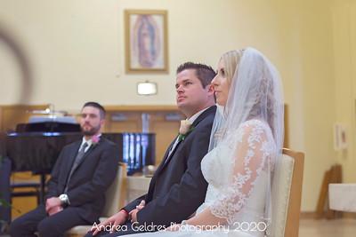 M&L_wedding_oct21,2017_ Ceremony _024