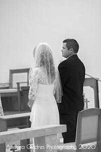 M&L_wedding_oct21,2017_ Ceremony _020