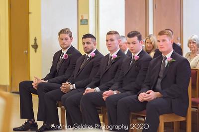 M&L_wedding_oct21,2017_ Ceremony _022