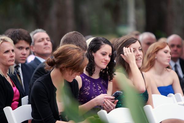 Stefani Micah Wedding 1-3-15