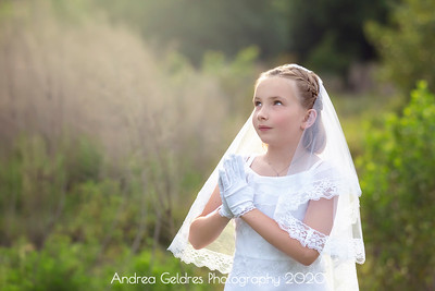 Madeline_First_Communion_2016_09