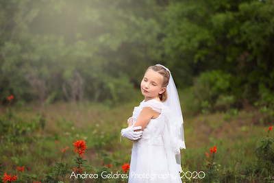 Madeline_First_Communion_2016_11