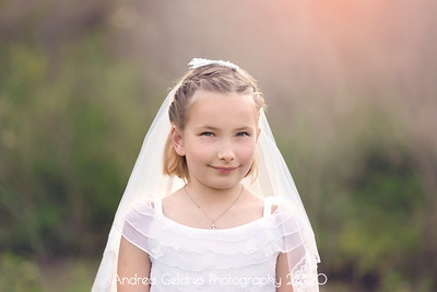Madeline_First_Communion_2016_06