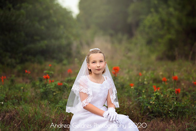 Madeline_First_Communion_2016_12