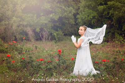 Madeline_First_Communion_2016_13