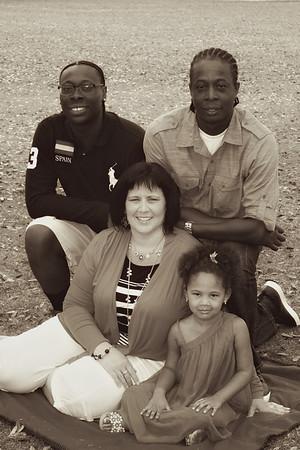 MANNING FAMILY 2014 CATHERINE KRALIK PHOTOGRAPHY  (41)