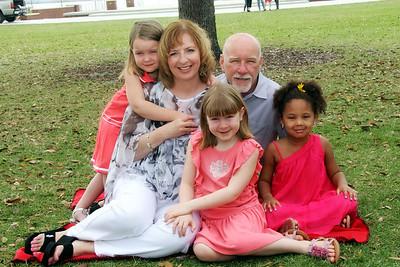 MANNING FAMILY 2014 CATHERINE KRALIK PHOTOGRAPHY  (13)