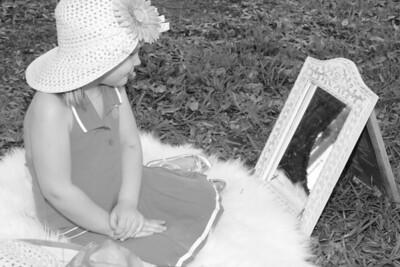 MANNING FAMILY 2014 CATHERINE KRALIK PHOTOGRAPHY  (77)